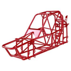 Tubular Frame Kit for Crosskart Buggy